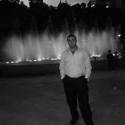 Edgar Oooo, 30 декабря , Харьков, id144378830