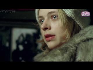 Светлана Павлова голая в сериале
