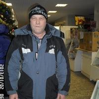 Аватар Юрия Билетова