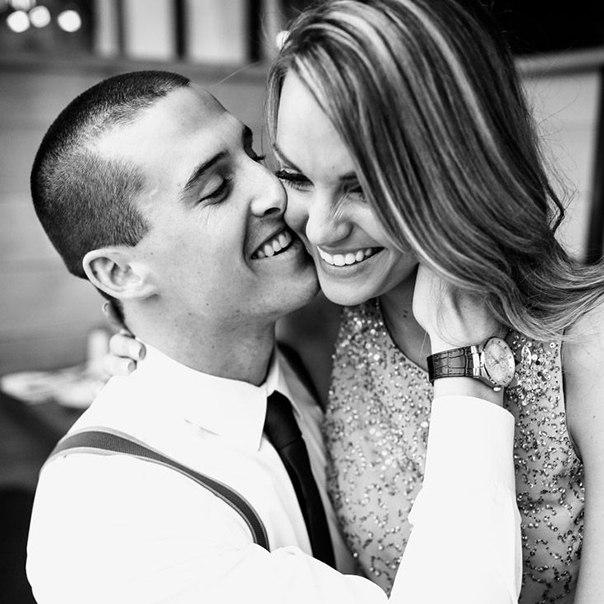 Почему жениться стоит после 30?