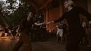 02.09.18 STS open - Farewell dance для Даши