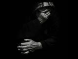 Альджабали Карим(МК)- Арабская песня про маму