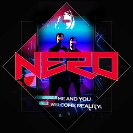Nero альбом Me & You
