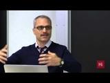 Harvard i-lab Startup Secrets Business Model
