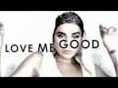 Ray Lugo - Love Me Good feat. Roxie Ray