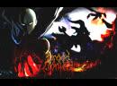 [AMV] Saitama - OnePunch Man - PRXJEK x RICHMAIDEN x GOTH - HATRED [PROD. SUDZY] - Brood Content