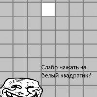 Данил Сысуев, 7 июня , Санкт-Петербург, id89741774