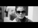 3 дня с Роми Шнайдер – Русский трейлер