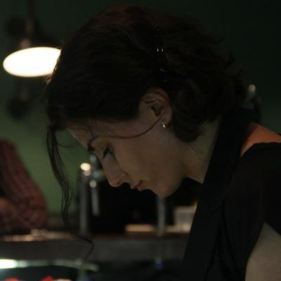 Оксана Марченко, 10 сентября , Санкт-Петербург, id21175425