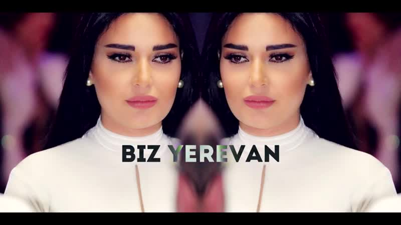 Очень Красивая Арабская Песня ◄ 2016 ♥ ♡_HIGH.mp4
