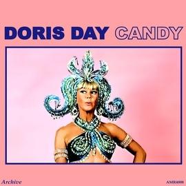 Doris Day альбом Candy