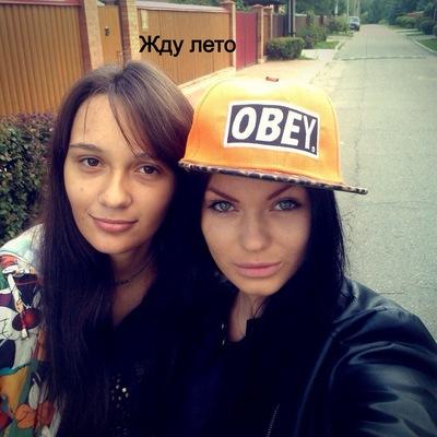 Мария Цибизова, 27 января , Волгоград, id134163825