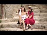 Modeli_Ilvy_Kokomo_i_Naja_Mamedova_(Corsica_Adventure).