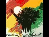COMEDOZ - Солнце Растамана HAIP