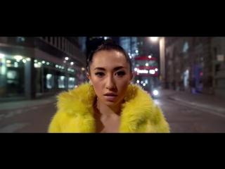 Jax Jones - Breathe ft. Ina Wroldsen (Official Video)