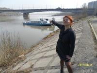 Ольга Севрюкова, id178705644
