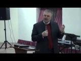 проповедь ВАЖНОСТЬ СЛУЖЕНИЯ епископ Анатолий Белоножко