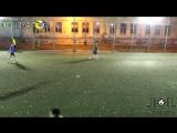 13 - Altair athletic