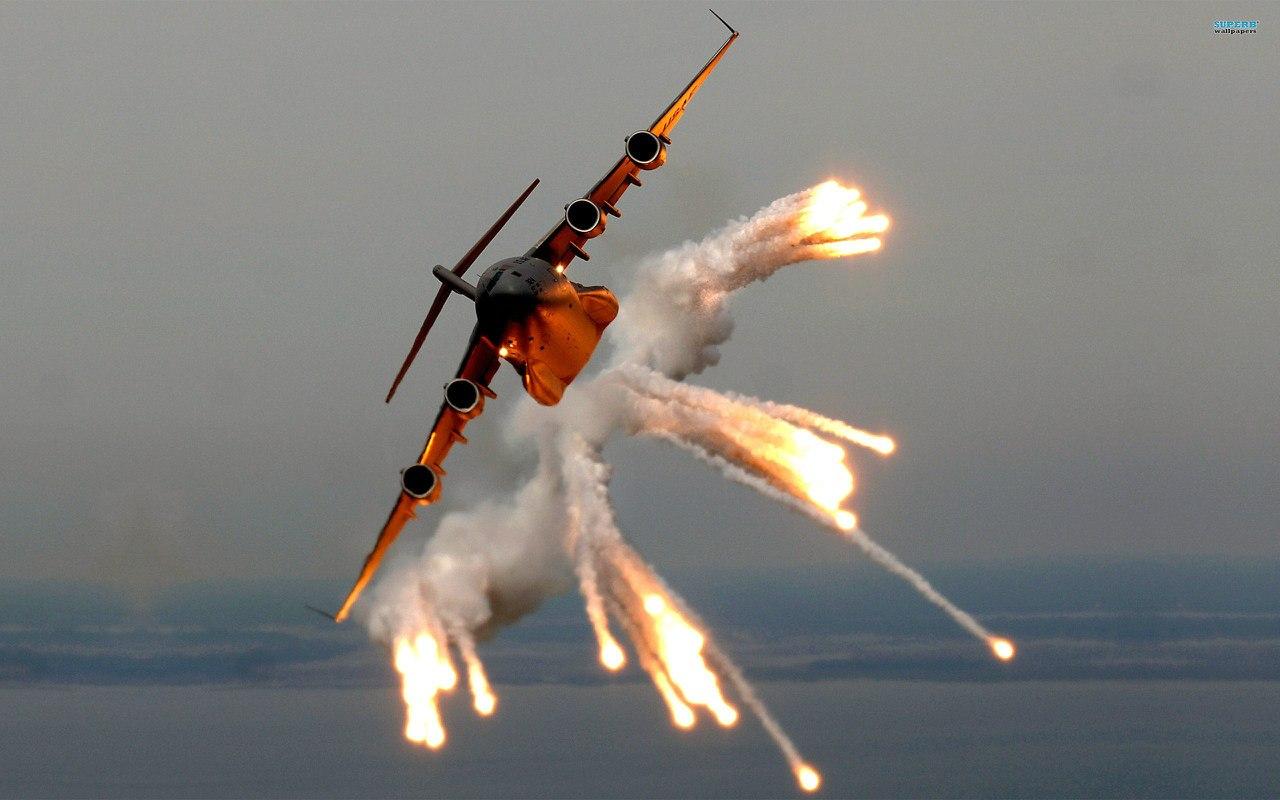 US Air Force - USAF - Page 4 GT7Ov7RWlak