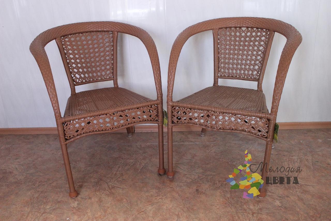 Кресло, комплект  Шампань Макс