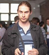 Андрей Лидер