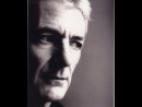 Refugees Peter Hammill Low 480x360