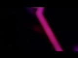 zeroxthree - lincoln//needlove (музыкальное видео)
