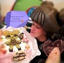 Светлана Терехова-Буторина фото #29