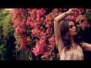 Malvin Saar feat Dimi Marc Perfect World