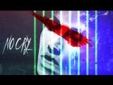 ПРЕМЬЕРА ТРЕКА! Luxor &amp Люся Чеботина - No Cry (Аудио 2018) #luxor #люсячеботина