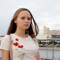 СофьяКвитанцева