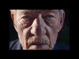 King Lear_ian MacKellen_trailer