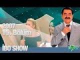 İbo Show - (Bülent Ersoy - Seda Sayan - Armağan)