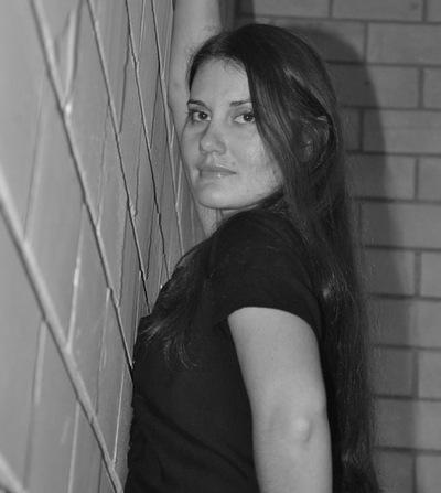 Наташа Веселка, 17 июня , Николаев, id220152463