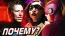 ПОЧЕМУ НОРА РАБОТАЕТ НА ОБРАТНОГО ФЛЭША? [ТЕОРИЯ объясняющая финал 100-го эпизода] / The Flash