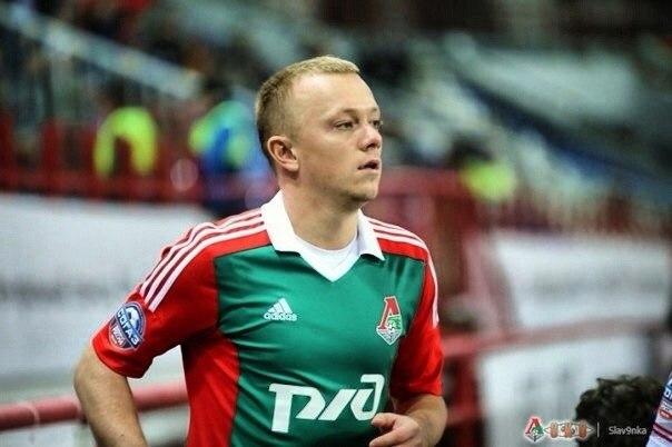 Виллаш-Боаш отказался от возвращения в «Зенит» Янбаева