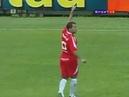Palmeiras 1 x 4 Internacional - Campeonato Brasileiro 2006