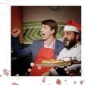 Ресторан Москва on Instagram Недавно у маленькой принцессы Лизаветы, по совместительству дочки Алексея Ягудина @alexei.yagudin был день рождения