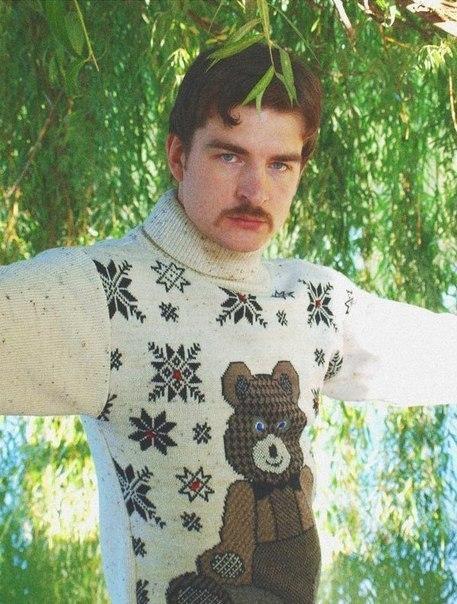 Фотографии на аватарку, бесплатные ...: pictures11.ru/fotografii-na-avatarku.html