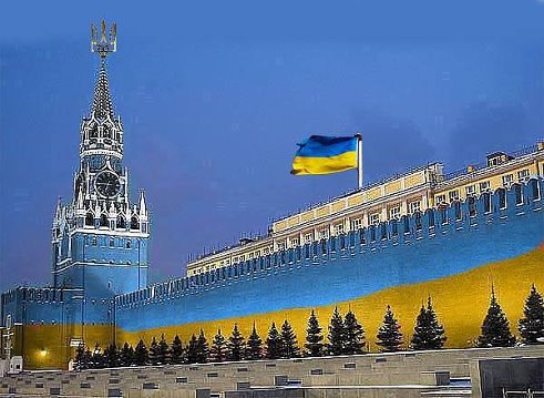 Главари боевиков приказали любой ценой захватить промзону Авдеевки к 9 мая, - ТСН - Цензор.НЕТ 9860