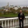 Igor Yanovets