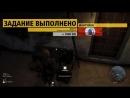 игрофильм Toм клансис гоуст рекон вирлендс 2017