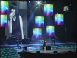 Alizee - Mademoiselle Juliette (2008-10-29. Lunas del Auditorio)