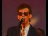 СУББОТА ЕСТЬ СУББОТА - Олег Кваша (1992)