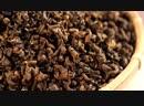 Красный чай Dian Hong Bi Luo 100 грамм, 2018 год, артикул 2073