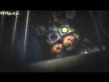 [SFM-FNaF] Molten Freddy RAP (Short) by The Stupendium.mp4