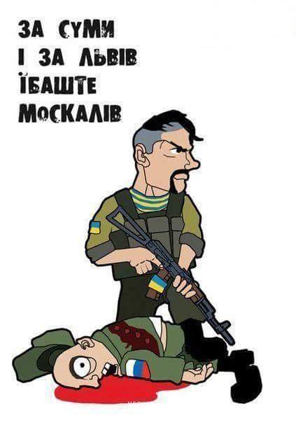 В течение дня боевики 11 раз обстреливали украинские позиции с применением запрещенных 120 и 82 мм минометов, - пресс-центр штаба АТО - Цензор.НЕТ 1537