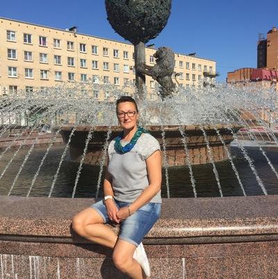 Татьяна Карачева