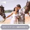 MAGMARRY ❤ Свадебное агентство ❤ Ярославль