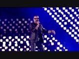 George Michael - Freedom Live HD 1080